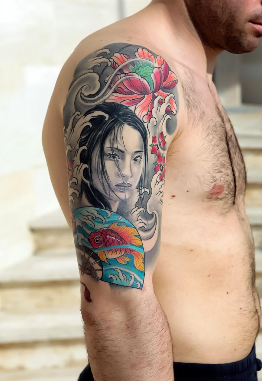 tattoo-isa-mellone-04