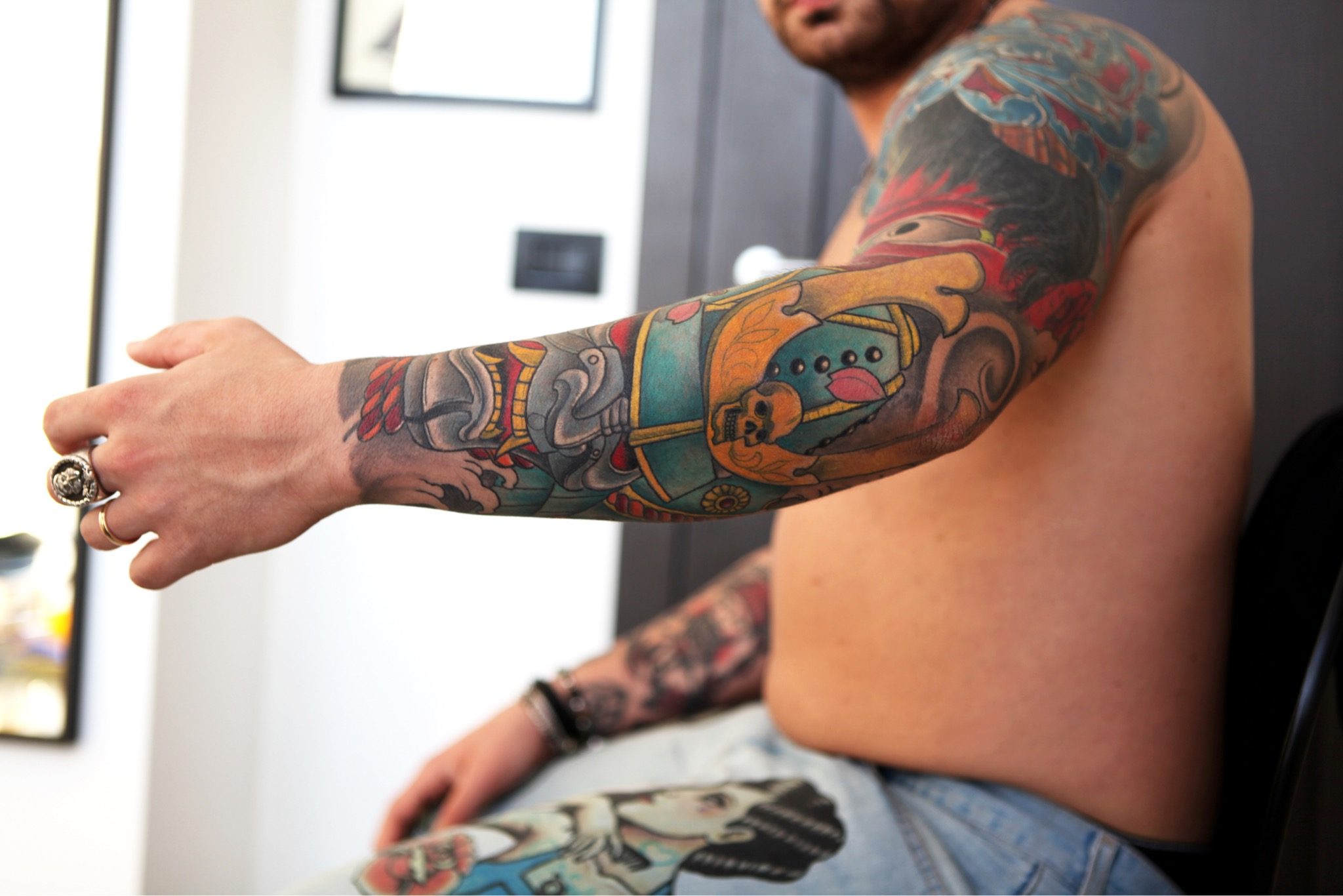 tattoo-isa-mellone-10
